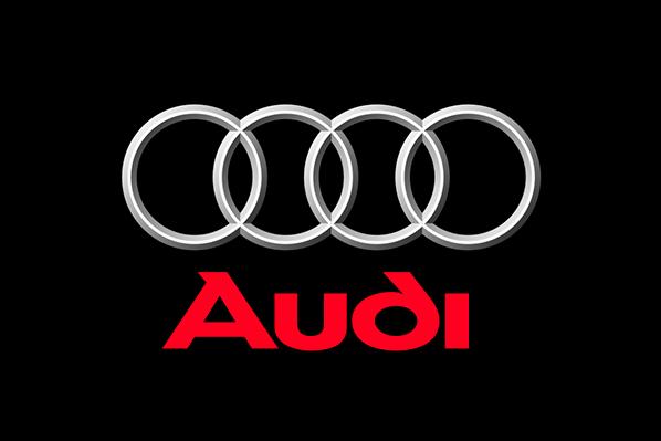 Audi a2 - s2